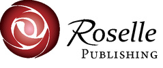 Roselle Publishing